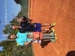 Finales Tournoi interne 2017 et remise des prix _4