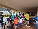 Tournoi juniors 2019 au TCV_13