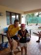Tournoi juniors 2019 au TCV_22