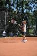 Tournoi Set Kids 2010