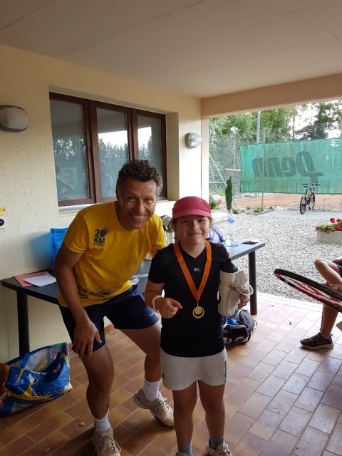 Tournoi juniors 2019 au TCV_22