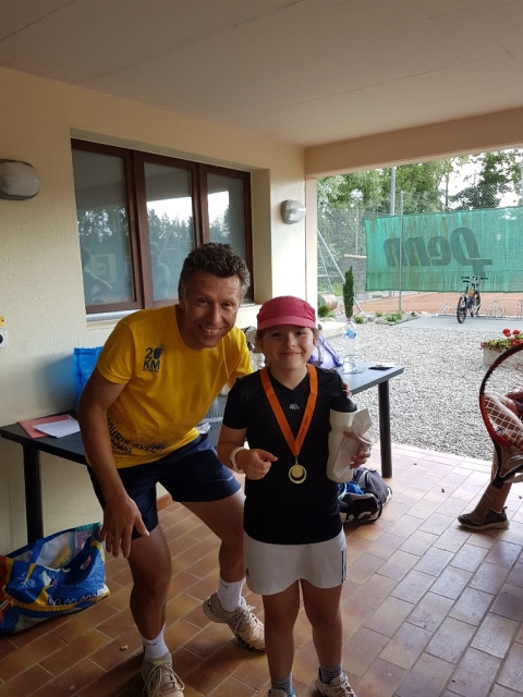 Tournoi juniors 2019 au TCV_23
